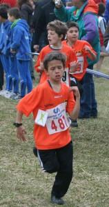 2012-03-18-CrossTerlago (62)