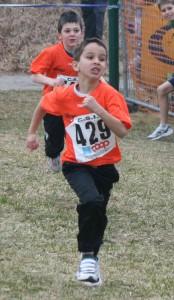 2012-03-18-CrossTerlago (65)