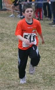 2012-03-18-CrossTerlago (66)