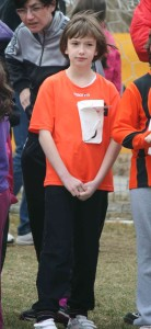 2012-03-18-CrossTerlago (67)