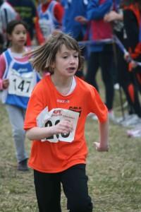 2012-03-18-CrossTerlago (69)