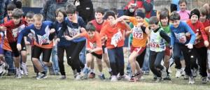 2012-03-18-CrossTerlago (70)