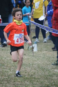 2012-03-18-CrossTerlago (73)