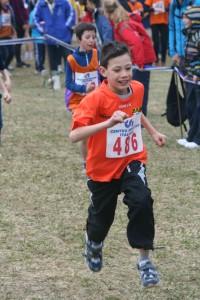 2012-03-18-CrossTerlago (75)