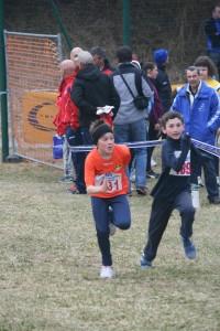 2012-03-18-CrossTerlago (76)