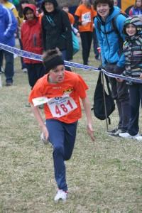 2012-03-18-CrossTerlago (77)