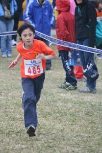 2012-03-18-CrossTerlago (78)