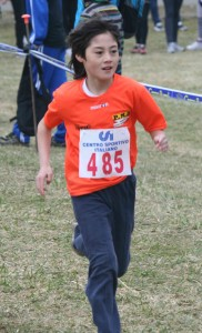 2012-03-18-CrossTerlago (79)