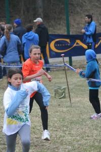 2012-03-18-CrossTerlago (84)