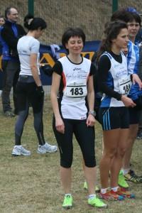 2012-03-18-CrossTerlago (86)