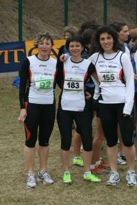 2012-03-18-CrossTerlago (87)
