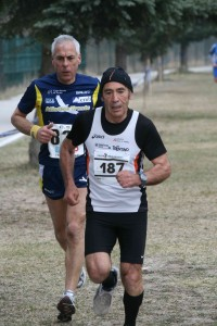2012-03-18-CrossTerlago (9)