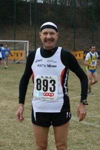 2012-03-18-CrossTerlago (93)