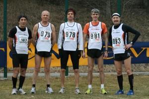 2012-03-18-CrossTerlago (94)