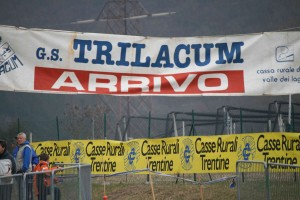 2012-03-18-CrossTerlago (95)