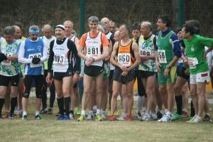 2012-03-18-CrossTerlago (97)