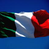CAMPIONATI ITALIANI SU PISTA MASTER: 7/10 LUGLIO 2016 – I RISULTATI