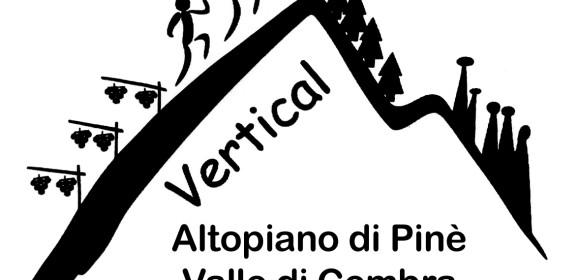 CIRCUITO VERTICAL RACE 2021 – ALTOPIANO DI PINÈ–VALLE DI CEMBRA: mercoledì 30 giugno 2021 il viaaaaa 😍🏃♂️🏃♀️💪
