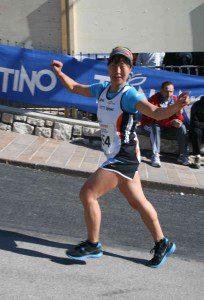 2012-04-09-OspedalettoPasquetta (100)