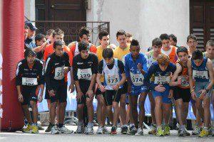 2012-04-09-OspedalettoPasquetta (11)