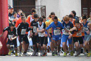 2012-04-09-OspedalettoPasquetta (12)