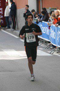 2012-04-09-OspedalettoPasquetta (14)