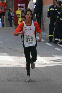 2012-04-09-OspedalettoPasquetta (15)