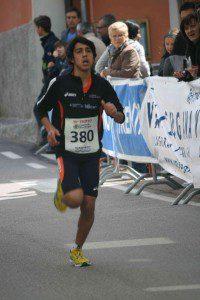 2012-04-09-OspedalettoPasquetta (18)
