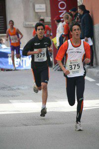 2012-04-09-OspedalettoPasquetta (19)
