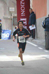 2012-04-09-OspedalettoPasquetta (22)