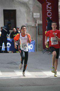 2012-04-09-OspedalettoPasquetta (25)