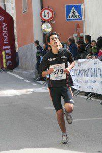 2012-04-09-OspedalettoPasquetta (28)