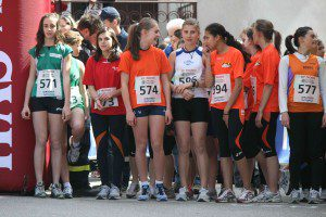2012-04-09-OspedalettoPasquetta (32)