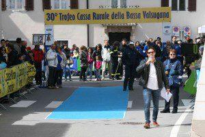 2012-04-09-OspedalettoPasquetta (34)
