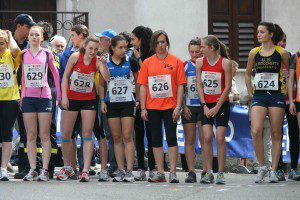 2012-04-09-OspedalettoPasquetta (4)