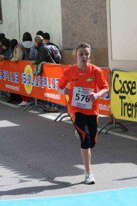 2012-04-09-OspedalettoPasquetta (49)