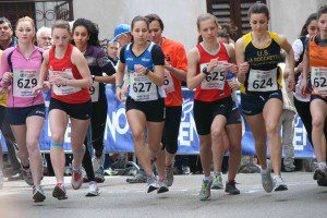 2012-04-09-OspedalettoPasquetta (5)
