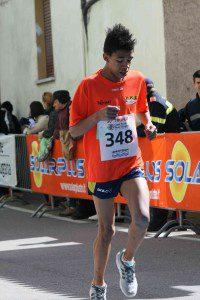 2012-04-09-OspedalettoPasquetta (51)