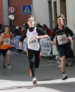 2012-04-09-OspedalettoPasquetta (53)