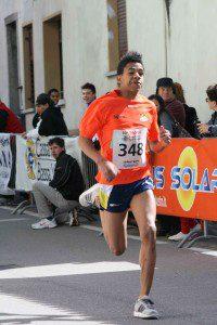 2012-04-09-OspedalettoPasquetta (55)