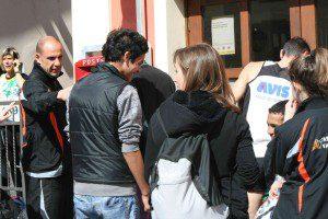 2012-04-09-OspedalettoPasquetta (56)
