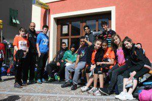 2012-04-09-OspedalettoPasquetta (60)