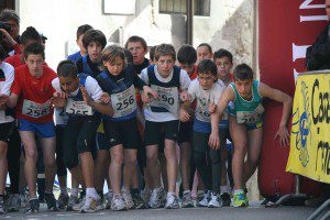 2012-04-09-OspedalettoPasquetta (61)