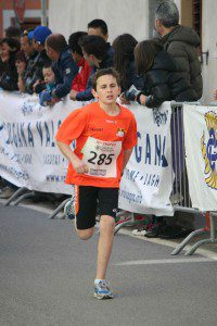 2012-04-09-OspedalettoPasquetta (64)