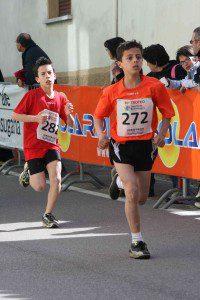 2012-04-09-OspedalettoPasquetta (67)