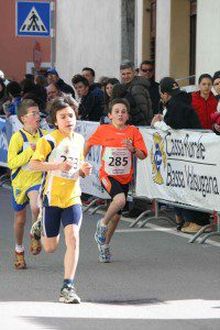 2012-04-09-OspedalettoPasquetta (70)