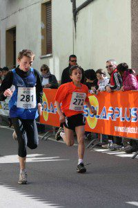 2012-04-09-OspedalettoPasquetta (73)