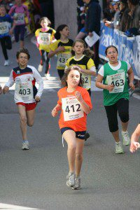 2012-04-09-OspedalettoPasquetta (74)