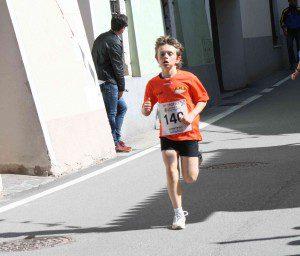 2012-04-09-OspedalettoPasquetta (83)