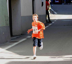 2012-04-09-OspedalettoPasquetta (84)